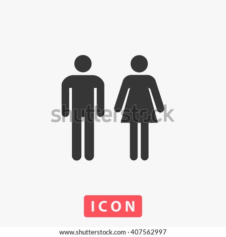 toilet Icon. toilet Icon Vector. toilet Icon Art. toilet Icon eps. toilet Icon Image. toilet Icon logo. toilet Icon Sign. toilet Icon Flat. toilet Icon design. toilet icon app. toilet icon UI - stock vector