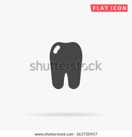 Tooth Icon Vector. Tooth Icon JPEG. Tooth Icon Object. Tooth Icon Picture. Tooth Icon Image. Tooth Icon Graphic. Tooth Icon Art. Tooth Icon JPG. Tooth Icon EPS. Tooth Icon AI. Tooth Icon Drawing - stock vector