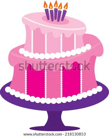 Topsy Turvy Cake Clipart : Topsy Turvy Cake Stock Photos, Images, & Pictures ...