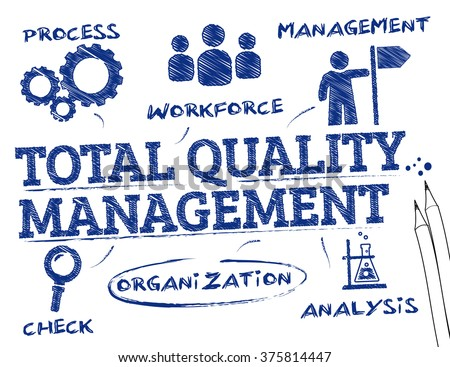 management and quality control Quality assurance and quality control chapter 8 82 ipcc good practice guidance and uncertainty management in national greenhouse gas inventories co-chairs, editors and experts.