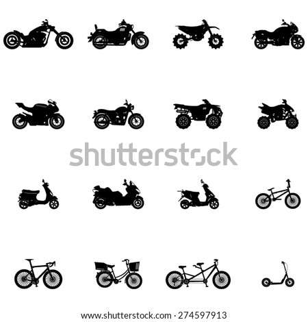 Chopper Motorcycle in addition Stock Vector Flat D Isometric High Quality City Transport Icon Set Car Van Bus Helicopter Bicycle Scooter in addition Collectionddwn Drawings Of Gangster Skulls in addition 318629742358111586 additionally 339107046913594548. on lowrider helicopter