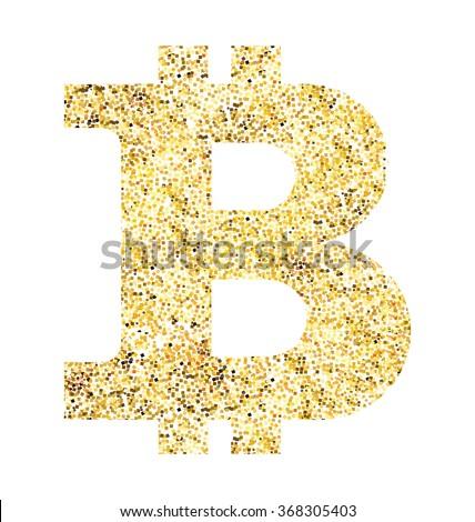Litecoin Vectores en stock y Arte vectorial | Shutterstock