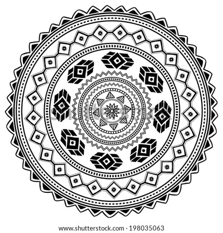 Arabic Motifs Vector Free as well Dormer Detail Drawing Cad likewise Gervasoni Brick 221 Chair furthermore Replica Bend Bar Stool Prod furthermore Delta Replacement Arrow Button RP18442 DLT1250. on designer home office desks html