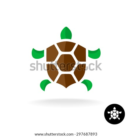 Turtle Shell Stock Photos, Images, & Pictures | Shutterstock