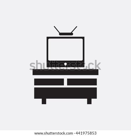 TV Icon, TV Icon Eps10, TV Icon Vector, TV Icon Eps, TV Icon Jpg, TV Icon, TV Icon Flat, TV Icon App, TV Icon Web, TV Icon Art, TV Icon, TV Icon, TV Icon Flat, TV Icon UI, TV Icon App, TV - stock vector