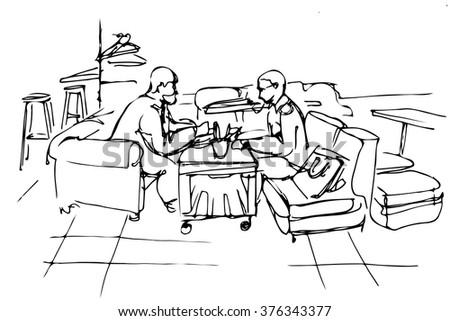 Product together with Search additionally Search furthermore Knuffel Vos also Stock Vector Standard Furniture Symbols Used In Architecture Plans Icons Set Graphic Design Elements Black. on brown furniture living room set html