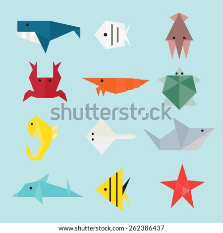 under the sea stock photos images amp pictures shutterstock