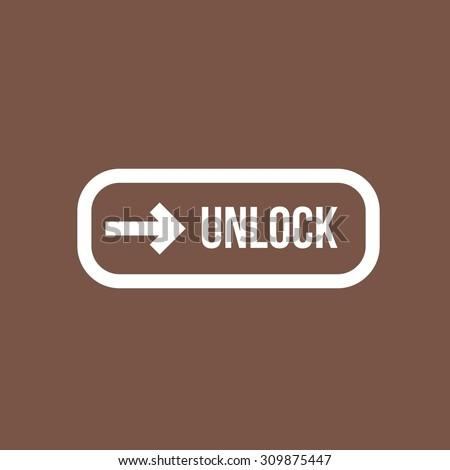Unlock Stock Vectors & Vector Clip Art   Shutterstock