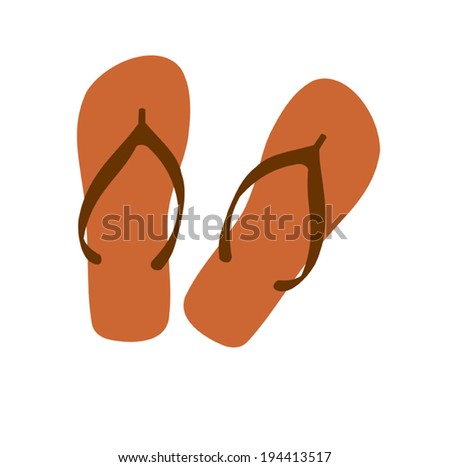 Untitled-1 - stock vector