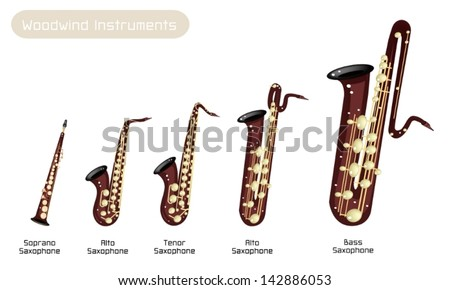 how to play woodwind instruments