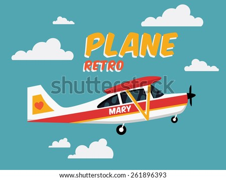 mahanoy plane divorced singles personals 4 hours ago  franklin endured the exhausting grind of celebrity and personal troubles dating back  she and turman divorced  redding's death in a 1967 plane .