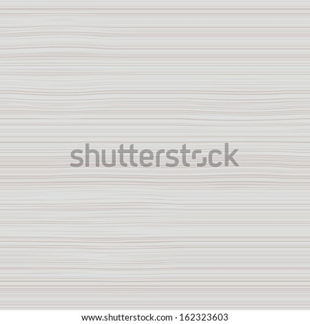 Vector background. Wood texture. Seamless. - stock vector