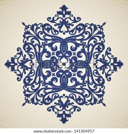 motif vector stock photos images pictures shutterstock. Black Bedroom Furniture Sets. Home Design Ideas