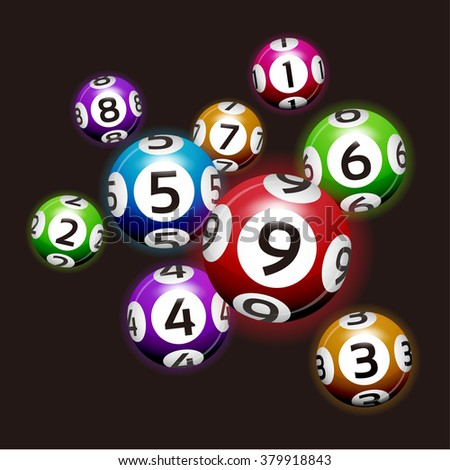 lottery jewish personals Find meetups about singles and meet people in your local community who share your interests.