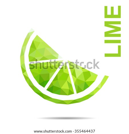 juicy stock photos images amp pictures shutterstock