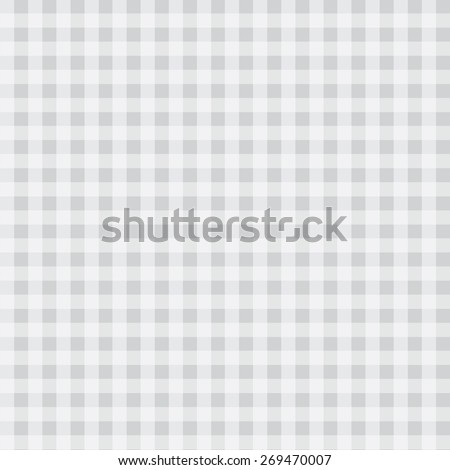 Vector card or invitation for baby shower, wedding or birthday party with stripes and sweet white cute gray background  - stock vector