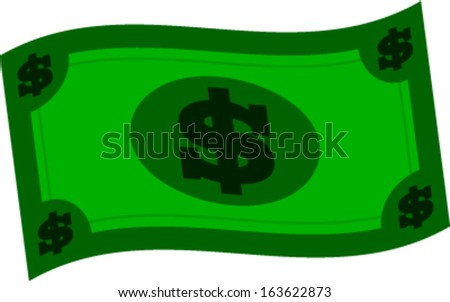 Tall Stack Of Australian Currency On White Background Picture Id K   M   S X   W   H Zgqbwckgflrdu Azl F Lr N Ua Uuqixexd B Y moreover Giphy in addition Australian Money Collection X together with Foreign Currency besides Shopping Collection Michael. on cartoon money stacks