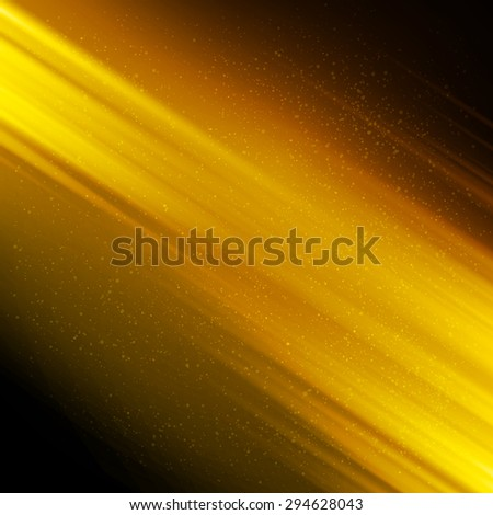 Vector colorful blurred vector backgrounds. Smooth Wallpaper for website, presentation or poster design - stock vector