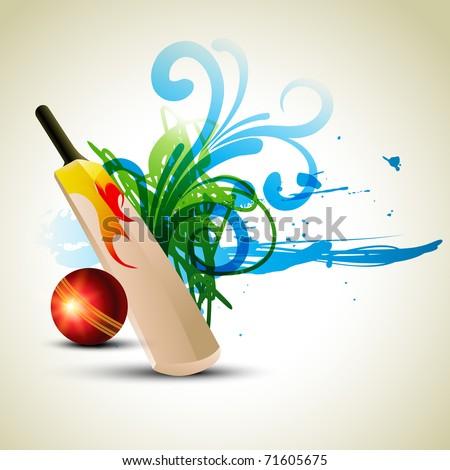 Cricket Tournament Banner Wallpapers | Volvoab