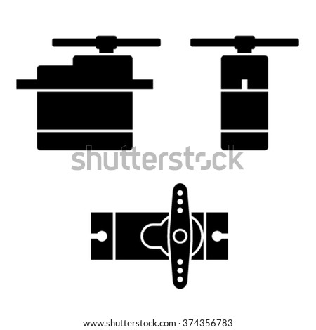 servo stock photos images amp pictures shutterstock