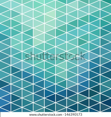 Geometric pattern in a square stock photos images Geometric patterns