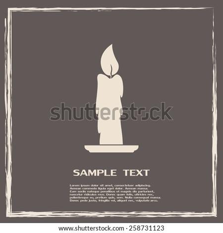 plzen buddhist singles Уничтожитель, документов, бумаг, шредер, hsm, securio, b24, 58мм, машинка, для, уничтожения, бумаги.