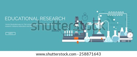 Vector illustration. Flat medical backgrounds set. Health care and first aid, medical research and cardiology. Medicine and study. Chemical engineering and pharmacy. - stock vector
