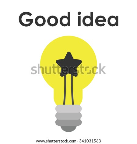 Good Idea Stock Photos, Images, & Pictures | Shutterstock