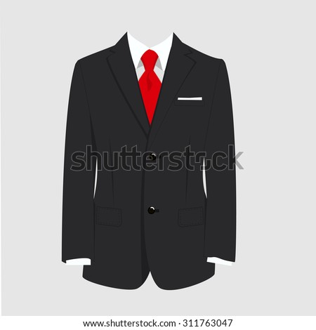 suit stock photos images amp pictures shutterstock