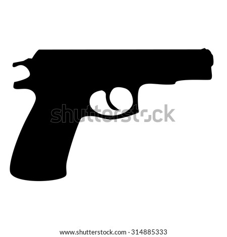 45 cal stock photos images amp pictures shutterstock