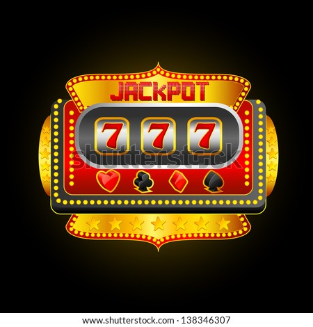 How to Obtain the Best Canadian Online Casino ?