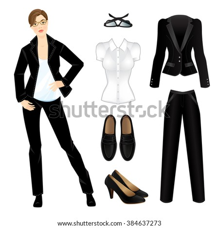 dresscode stock photos images amp pictures shutterstock