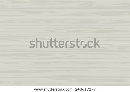 Vector illustration of wooden parquet. - stock vector