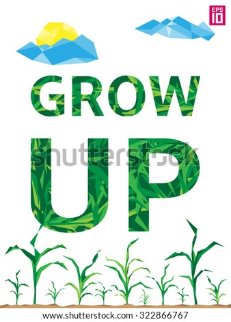 corn farming simulator 19
