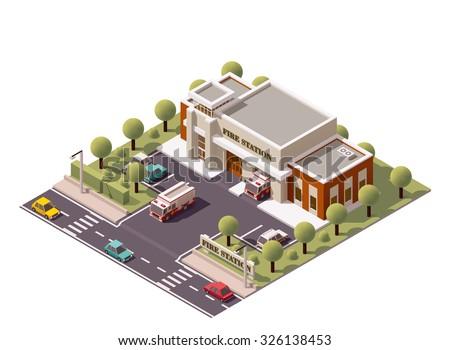 Apparatus Stock Vectors Amp Vector Clip Art Shutterstock