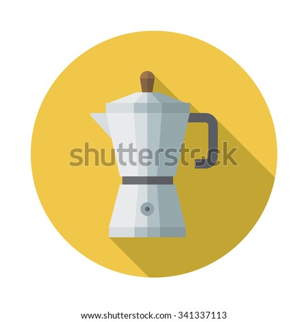 Italian Coffee Machine Stock Illustrations & Cartoons Shutterstock