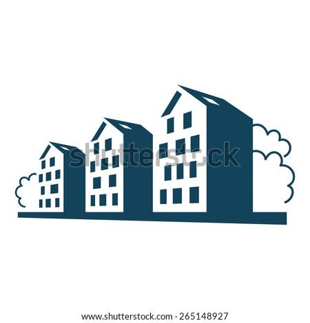 apartment stock vectors amp vector clip art shutterstock