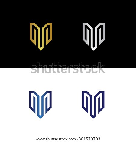 m stock photos images amp pictures shutterstock