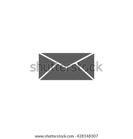 Vector Mail Icon, Eps10 Mail Icon, Mail Icon Image, Flat Mail Icon, Web Mail Icon, Mail Icon Eps, Mail Icon Jpg, Mail Icon Logo, Mail Icon Button, Mail Icon Design, Mail Icon Picture, Mail Icon - stock vector