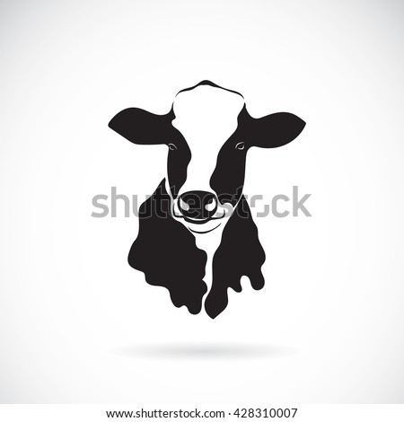 Dairy Cattle Stock Vectors & Vector Clip Art | Shutterstock