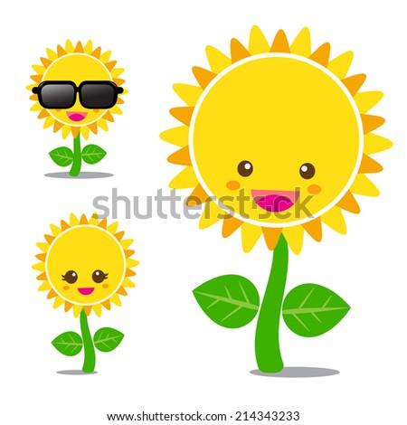 Stock Images similar to ID 77104804 - cute cartoon ...