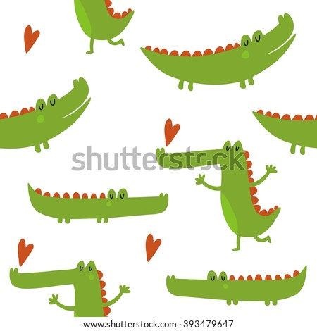 Alligator Stock Photos, Images, & Pictures | Shutterstock