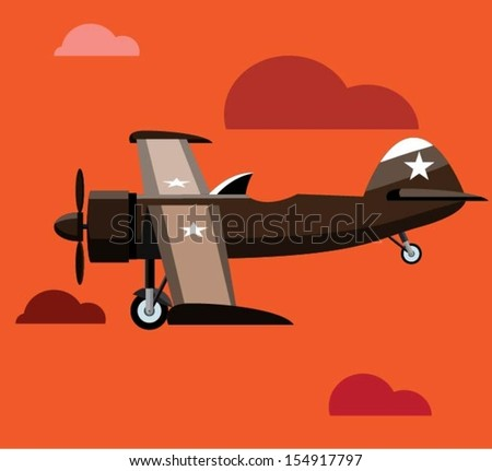 an aerial dogfight stock photos images amp pictures
