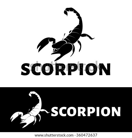 scorpion logo quotes - photo #18