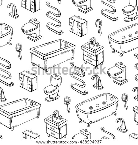 Lacrosse Shaft Buyers Guide furthermore Wall Plug Outlet also Floor Plan Toilet Symbol likewise Electrical Outlet Coloring Pages Sketch Templates additionally I51 3552. on electrical outlet template