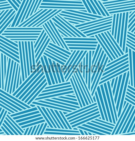 Cool Easy Patterns To Draw | Joy Studio Design Gallery ...