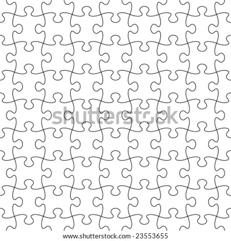 "Puzzle pattern Stock Photos, Puzzle pattern Stock Photography, Puzzle ...: shutterstock.com/s/""puzzle+pattern""/search.html"