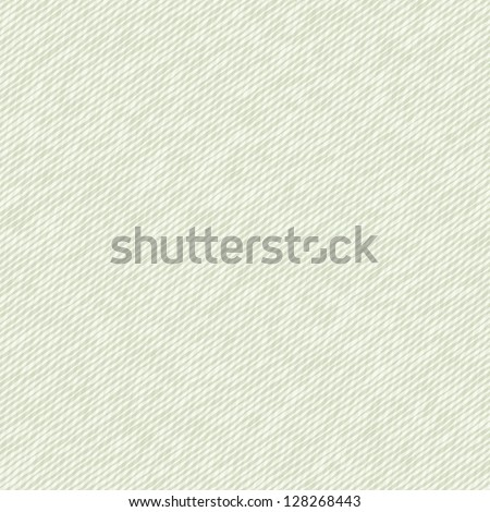Vector textile background - stock vector