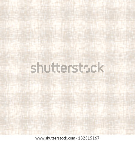 Vector textile background - stock vector