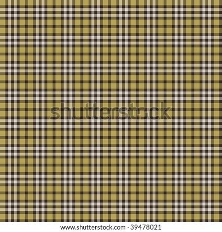 vector textile texture - stock vector